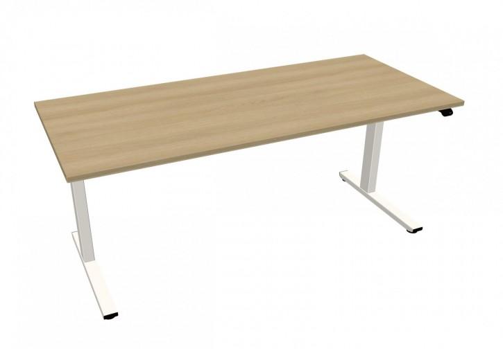 Schreibtisch Easy-UP